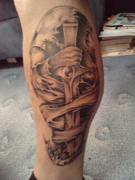 jails mannheim intim tatoos